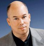 Michael Jones of Google