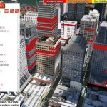 Using Google Earth for 3D Property Listings