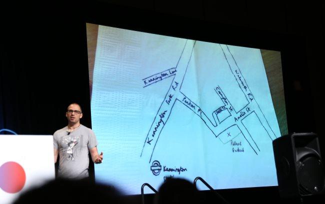 maps-napkin