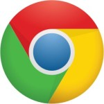 Timeline for the end of the Google Earth plugin in Chrome