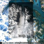 The best of Google Earth for July 2016