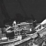 Were US spy satellites from the 70's better resolution than Google Earth?