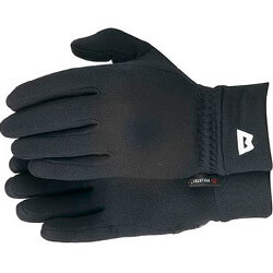 touchgloves