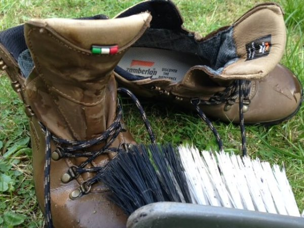 howtodryleatherboots2