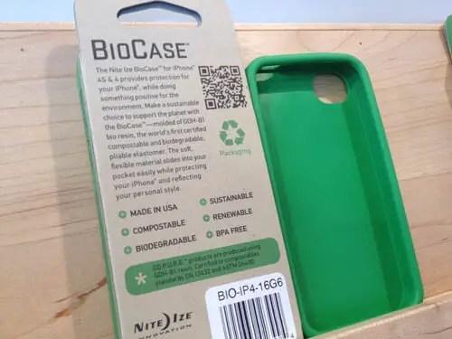Niteize_biocase