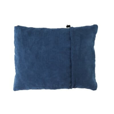 thermarest-pillow1
