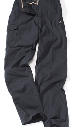 craghoppers-winter-lined-kiwi-trousers
