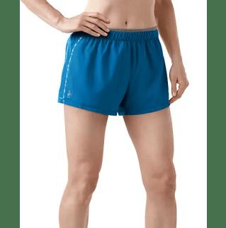 smartwool-phd-shorts1