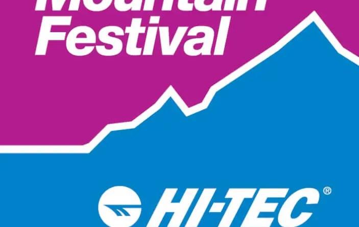 KMF_Logo_Hi-tech