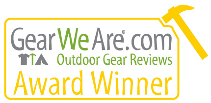 gearweare_award_winner_2014