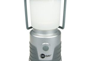 led-lighting-10-day-lantern-300x300