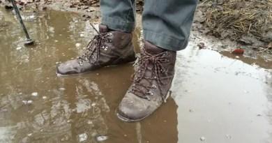 berghaus boots2