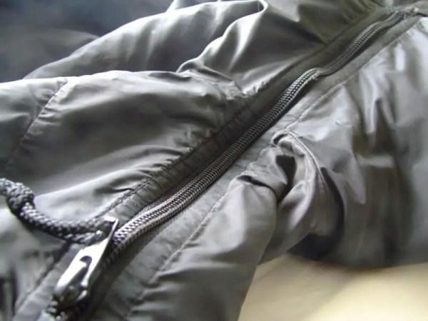 mountain-craftsman-zipper