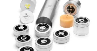 VSSL-supplies-contents_1024x1024