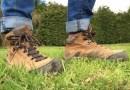 Teva – Womens Kimtah Boots