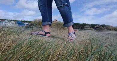 Teva – Terra Float Sandal