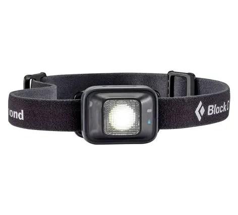 Black Diamond – Iota Headtorch