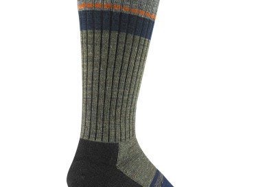 Wigwam – Ultimax Peak to Pub socks