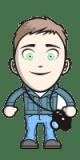 Fabrizio Pezzoli , fotografo, art director, designer, consulente comunicazione. Fotografo Certificato Google Business Maps - trusted photographer, fotografia professionale, genova, Riprese fotografiche per Editoria, Architettura, Real Estate, Eventi, Moda, Reportage e per Produzioni Cinematografiche, backstage. Offre Servizi fotografici industriali e commerciali per agenzie web, agenzie pubblicitarie, giornali, industria del turismo, eventi. Genova
