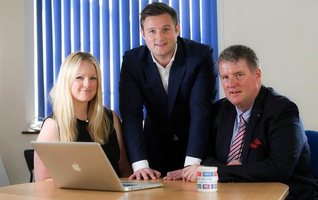 New investment helps Bestwood data destruction firm double current output