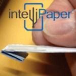 img1intellipaper
