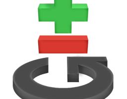 view_git-logo