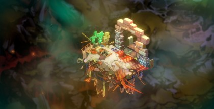 Bastion_PC_0004