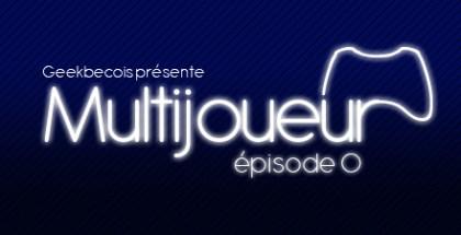Multijoueur-header