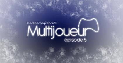 Multijoueur-header05