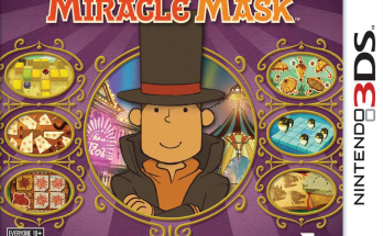 Professor_layton_miracle_mask_featured