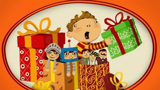 [Jeux video] Le guide cadeau 2012: La Playstation Vita