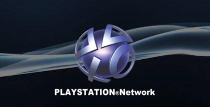 playstation-network-logo (1)