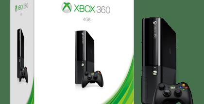 xbox-360-new