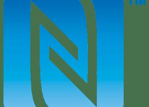NFC-Logo-paymentobserver-300x255