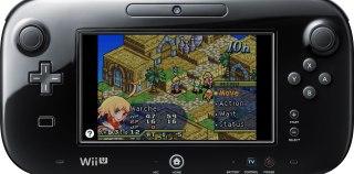Nouveautés et Rabais du Nintendo eShop – semaine du 28 janvier 2016