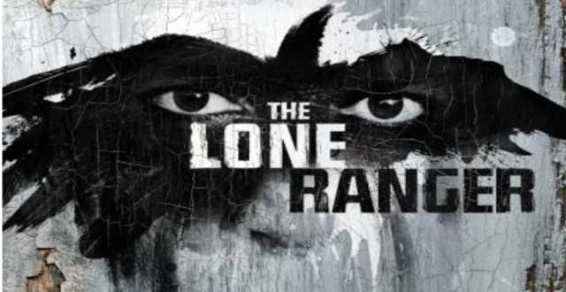 TheLoneRanger_Header