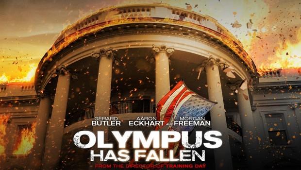 OlympusHasFallen_Review