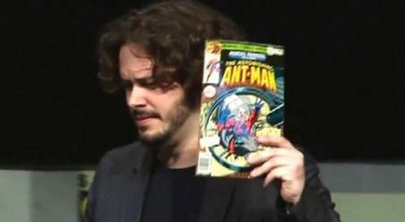 Ant-Man-Edgar-Wright-Hombre-Hormiga-600×333