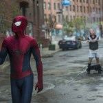 Here's What Marvel Intends To Do With The Spider-Man Property If/When They Get A Hold of It
