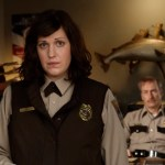 "Fargo: ""Morton's Fork"" Review"