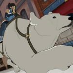 Platinum Games Is Making A Legend of Korra Game That Actually Might Not Suck!