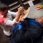 At Least One Person Survived That Hannibal Finale, Confirms That Person