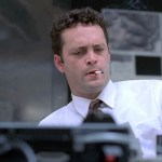 [UPDATED] In What Sounds Like An April Fools Headline But Isn't, Vince Vaughn Is In Talks To Join True Detective Season 2