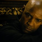 The Equalizer Review: Denzel Washington Grimaces His Way Through A Stale Action Thriller