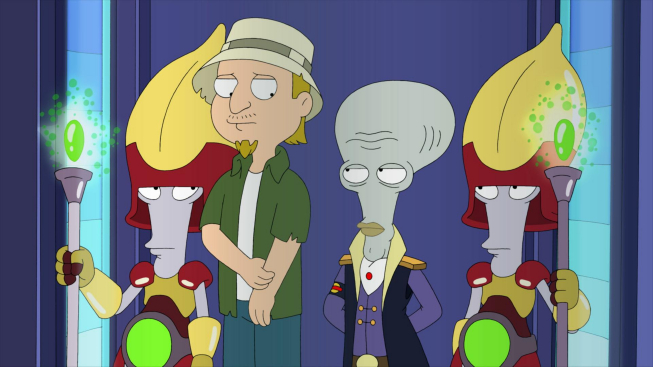 American-Dad-Lost-in-Space
