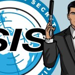 Archer Is Dropping ISIS As Its Spy Organization Name, Because They're Just Going to Let The Terrorists Win I GUESS!