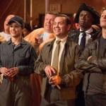 """Brooklyn Nine-Nine: """"Halloween II"""" Review"""