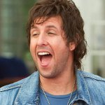 Netflix Will Shove Four New Adam Sandler Movies Down Your Throat Whether You Like It Or Not