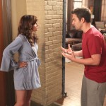 "New Girl: ""Goldmine"" Review"