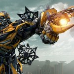 """This Transformers: Age of Extinction """"For Your Consideration"""" Oscar Ad Is 100% Real, 100% Hillarious"""